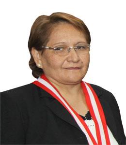 Resultado de imagen para DRA. DE LA ROSA BEDRIÑANA, MARIEM